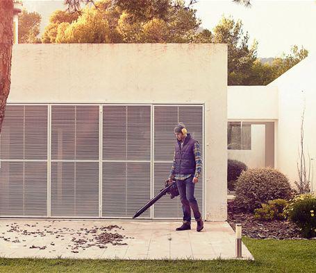 aspirateur souffleur les meilleurs mod les pour 2018. Black Bedroom Furniture Sets. Home Design Ideas