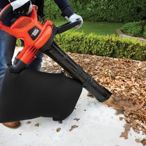test Black & Decker GW3030